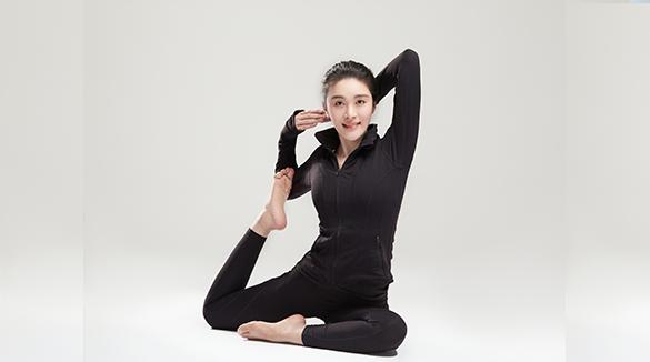 深圳亚协瑜伽团建旅游